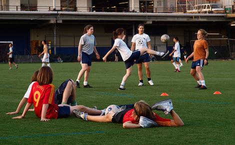 Eamon_e3_soccer