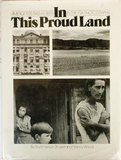 Proudland