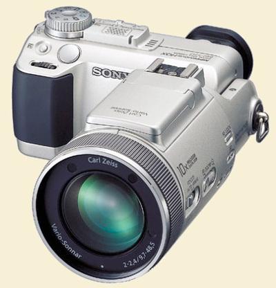 Sonyf717