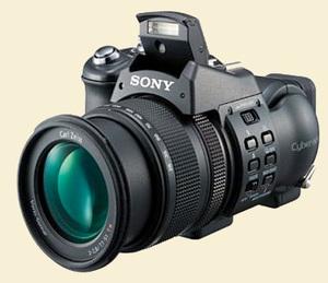 Sonyf828