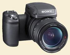 Sonyr12
