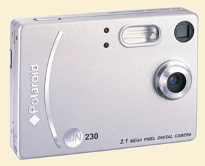 Polaroid_ion230b