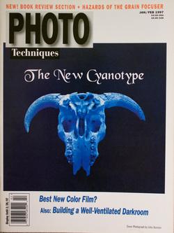 Cyanotypecover