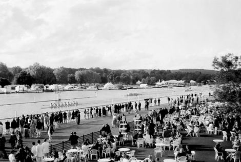Rogershenley_royal_regatta