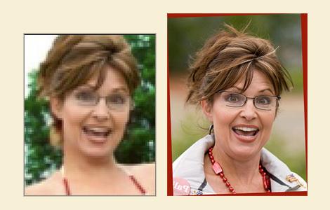 Palin3