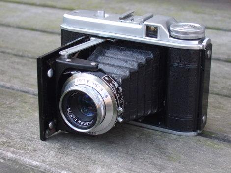 Christensendscf4233