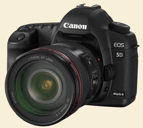 Canon5dmkii_3q
