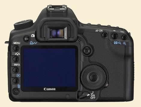 Canon5dmkii_back