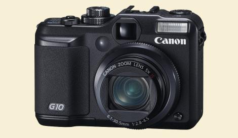 Canong10_3q