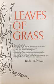 Wittigleaves_of_grass