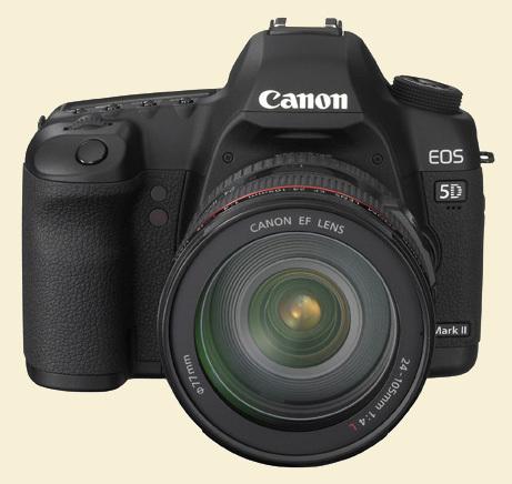 Canon5dmkii_front