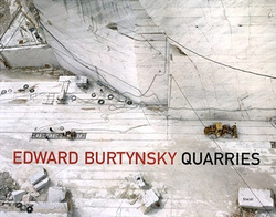Burtynskyquarries_2
