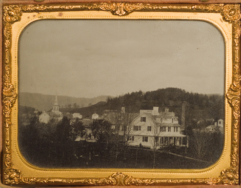 Hyde_house_ambrotype_1857