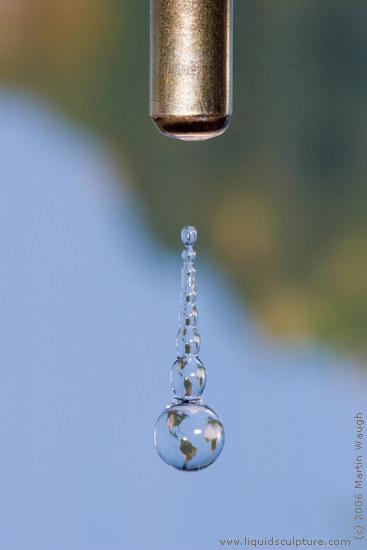 Waughwaterdrop