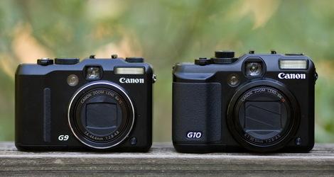Canon_g10_photo_001