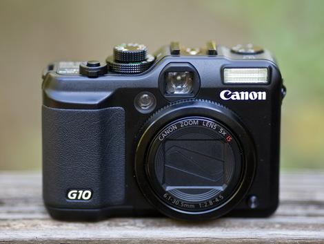 Canon_g10_photo_003