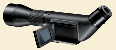 Zeissphotoscope1