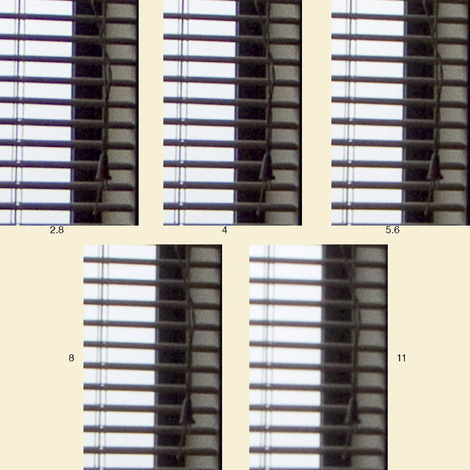 Diffraction_perspective