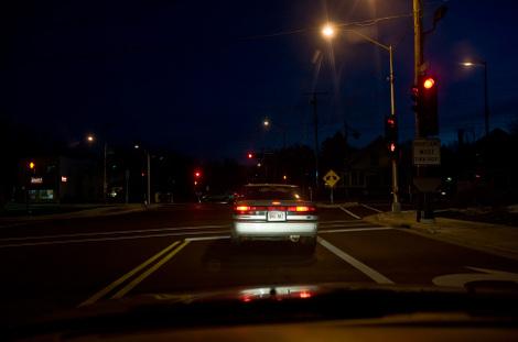 Stoplightsmall