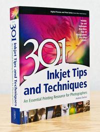 301_inkjet_tips