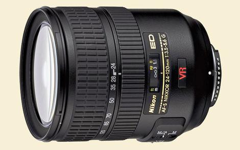 Nikon24_120