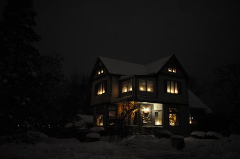 Christmashousesmall