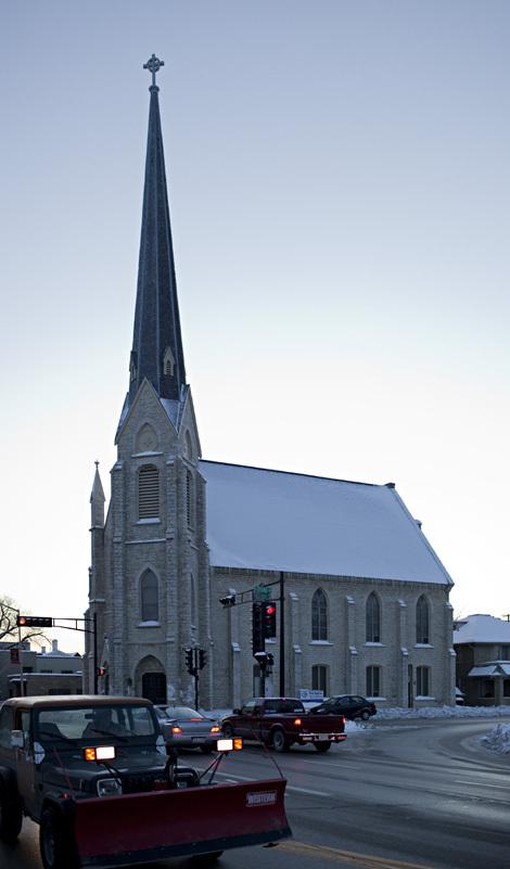 Churchcorrectedsmall