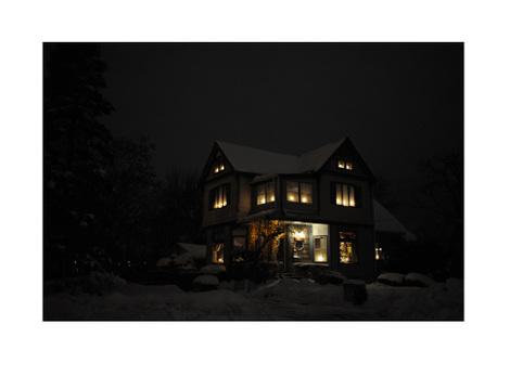 Christmashousebordersmall